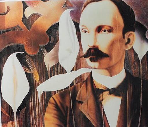 Gloria eterna a nuestro José Martí Pérez en el 126 aniversario de su caída en combate