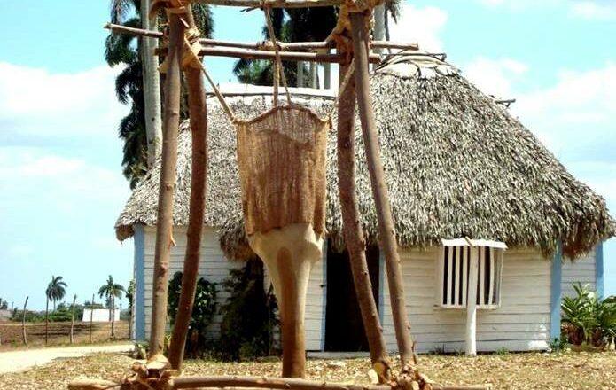 Museo cabaiguanense  recibe distinción de la Sociedad Cultural José Martí (+6 Fotos)