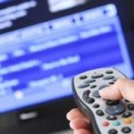 Producirá Cuba este año más de 300 mil cajas decodificadoras para expandir la televisión digital