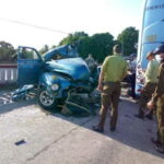 accidente en jatibonico 1.jpg foto dpt sancti spiritus