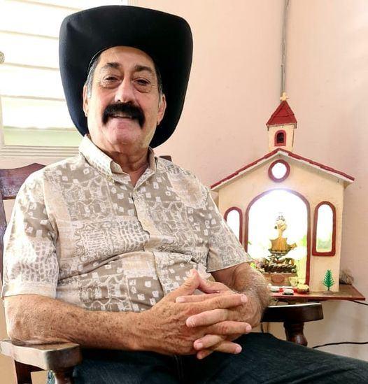 vida de Raúl Herrera