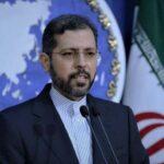 Irán le recuerda a EEUU que lo que se negocia en Viena no es un nuevo acuerdo nuclear