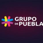 Grupo de Puebla urge a EEUU a cerrar su ilegal base de Guantánamo en Cuba
